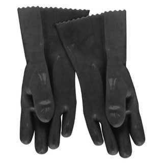 Mr. BBQ Insulated Grilling Gloves