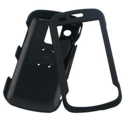 Case/ Screen Protector/ Chargers for Samsung U960 Rogue - Thumbnail 2
