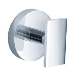 KRAUS Bathroom Accessories - Hook in Chrome