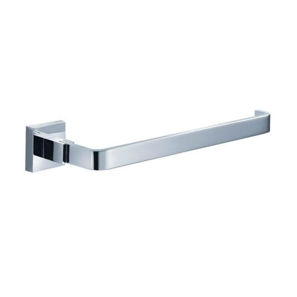 KRAUS Bathroom Accessories - Towel Ring