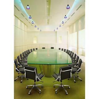 Manhattan Plus Modern Office Chair|https://ak1.ostkcdn.com/images/products/6173207/P13827556.jpg?impolicy=medium
