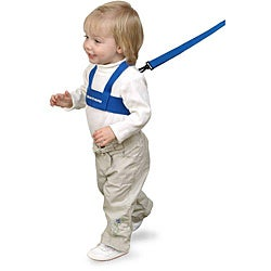 Mommy's Helper Kid Keeper Child Safety Harness