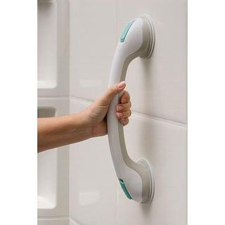 Mommy's Helper 16.5-inch Safe-er-Grip Bath & Shower Bar