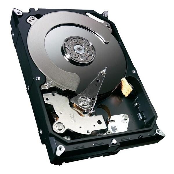 "Seagate Barracuda ST250DM000 250 GB 3.5"" Internal Hard Drive"
