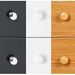 Six-drawer Dresser