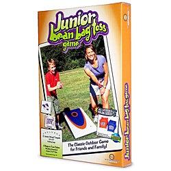 Driveway Games Junior Bean Bag Toss Game - Thumbnail 0