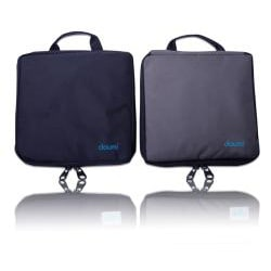 Doumi 17-inch Foldable Rip Stop Backpack - Thumbnail 1