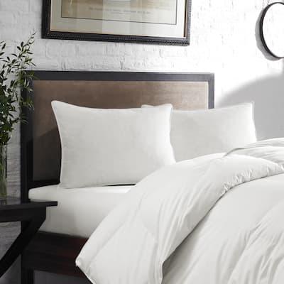 Eddie Bauer Standard-size Goose Feather Pillow