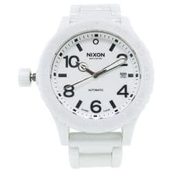 Nixon Men S Watches For Less Overstock Com