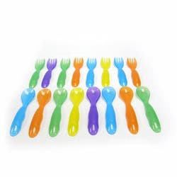 The First Years Take & Toss Spoons (Pack of 16)|https://ak1.ostkcdn.com/images/products/6175518/The-First-Years-Take-Toss-Spoons-Pack-of-16-P13829388.jpg?impolicy=medium