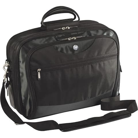 """HP Carrying Case for 16"""" Notebook"""