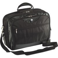 "HP Carrying Case for 16"" Notebook"