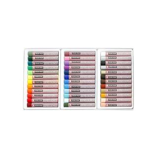 Sakura Cray-Pas Expressionist Oil Pastel (Set of 36)