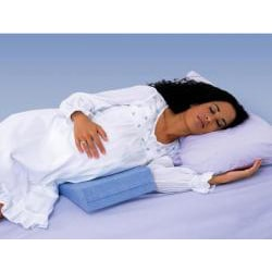 Dex Pregnancy Pillow - Thumbnail 1