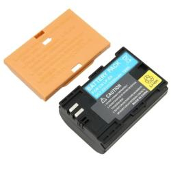 INSTEN Timer Remote Cord/ Battery/ Charger for Canon EOS 5D/ 60D - Thumbnail 2