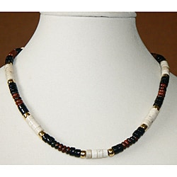 North Shore Necklace