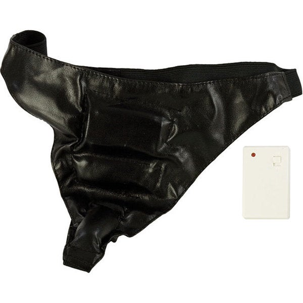 26a2f1753d2 Shop California Exotics Remote Control Vibrating Panty - Free Shipping On  Orders Over  45 - Overstock - 6178555