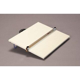 Martin Parallel Edge Drawing Board
