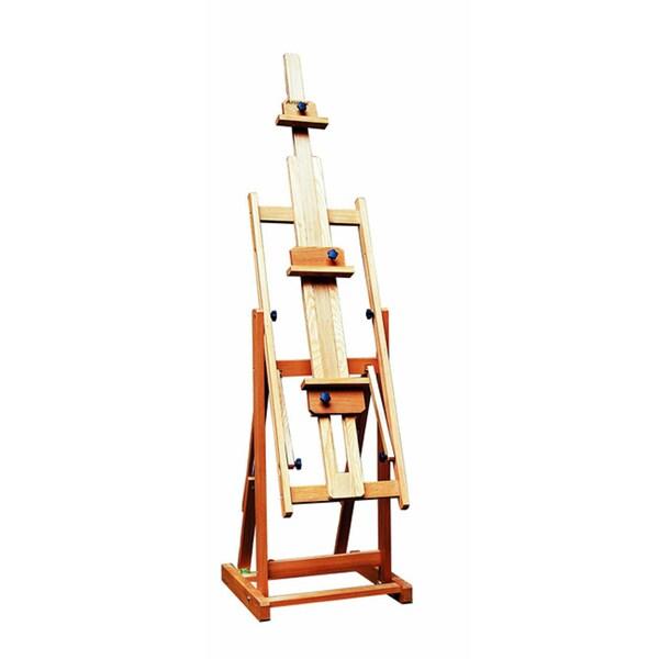 Weber Bologna Studio Artist Easel