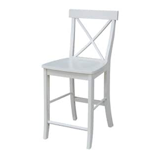 Coin Barstool Free Shipping Today Overstock Com 15072315