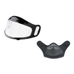 Raider Snow Kit For 26-683 Series Helmet
