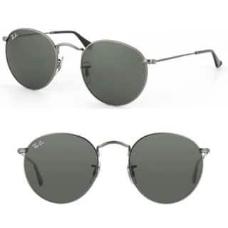 Grey Sunglasses   Shop our Best Clothing   Shoes Deals Online at ... 9d18dcd743f1
