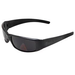 Dark Matter Men's Sport Sunglasses