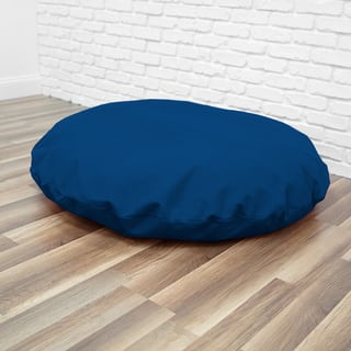 Round About Lounge Cushion|https://ak1.ostkcdn.com/images/products/61816/P918985.jpg?impolicy=medium