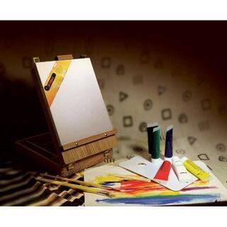 Guido's Acrylic Easel/ Box Kit