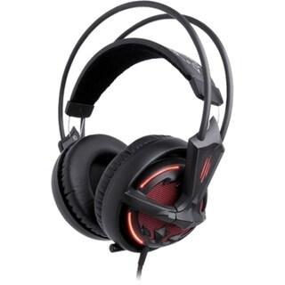 SteelSeries Diablo III Headset