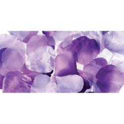 Darice Rose Petals (Pack of 300)