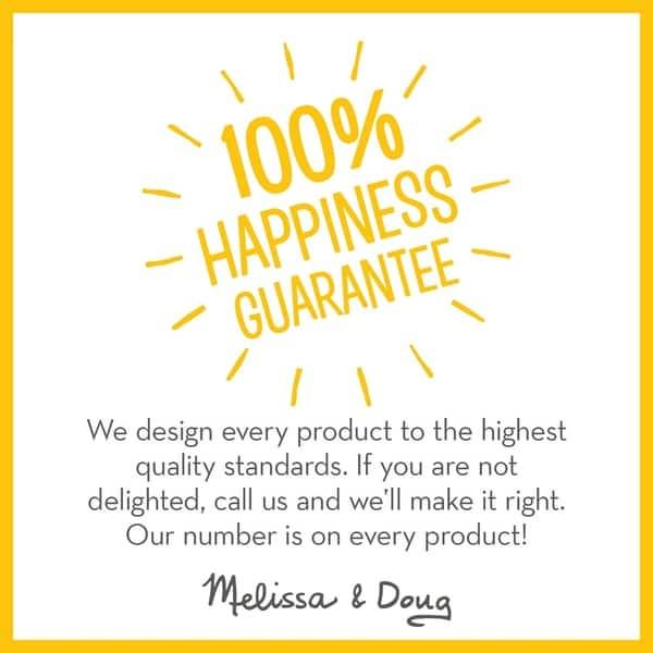 Shop Melissa Doug Multi Activity Table Free Shipping Today