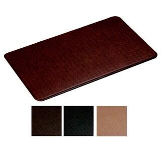Imprint Nantucket Anti-fatigue Comfort Mat (2'2 x 4')