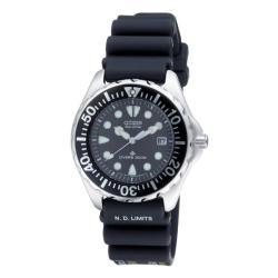citizen men s eco drive professional diver black rubber strap citizen men s eco drive professional diver black rubber strap watch