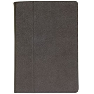 Digital Treasures 07996-PG Carrying Case (Folio) for Tablet PC