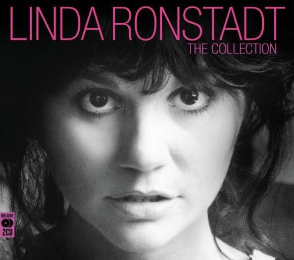 LINDA RONSTADT - COLLECTION