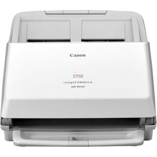 Canon imageFORMULA DR-M160 Sheetfed Scanner - 600 dpi Optical