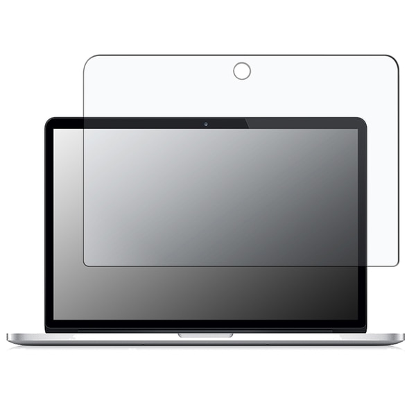 Anti-Glare Screen Protector for Apple MacBook Pro 13-inch