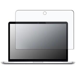 Anti-Glare Screen Protector for Apple MacBook Pro 13-inch