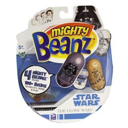 Mighty Beanz Star Wars Clone Wars 4-pack Toy Set|https://ak1.ostkcdn.com/images/products/6191010/Mighty-Beanz-Star-Wars-Clone-Wars-4-pack-Toy-Set-P13841509.jpg?impolicy=medium