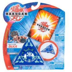 Bakugan Deka Pyramid Tripod Battle Brawler Toy
