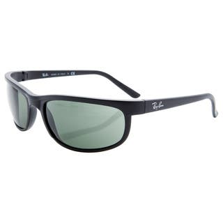 Ray-Ban RB2027 Predator 2 W1847 Sunglasses|https://ak1.ostkcdn.com/images/products/6191138/P13841634.jpg?impolicy=medium