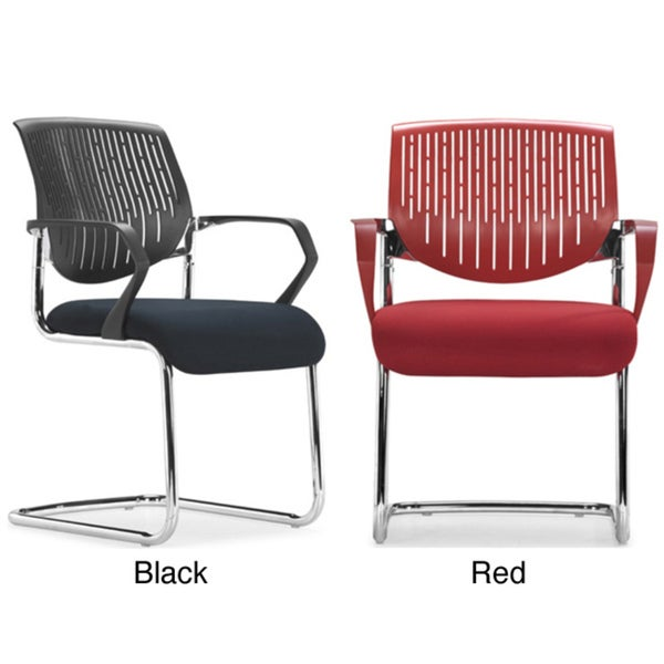 Reston Sled Conference Chair