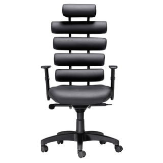 Windom Office Chair (2 options available)