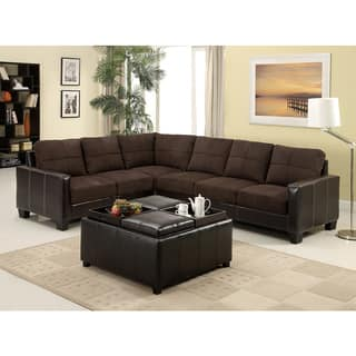 Terrific Buy Cabin Lodge Sectional Sofas Online At Overstock Our Beatyapartments Chair Design Images Beatyapartmentscom