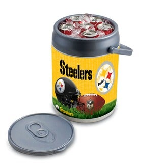 Link to Picnic Time PIttsburgh Steelers Can Cooler Similar Items in Fan Shop