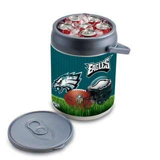 Picnic Time Philidelphia Eagles Can Cooler