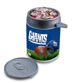 Picnic Time New York Giants Can Cooler|https://ak1.ostkcdn.com/images/products/6191886/P13842268.jpg?_ostk_perf_=percv&impolicy=medium