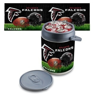 Picnic Time Atlanta Falcons Can Cooler