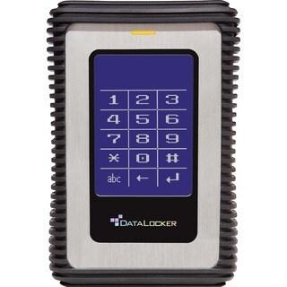 "Origin DataLocker 3 DL1000V3 1 TB 2.5"" External Hard Drive - SATA"
